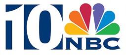 10-NBC