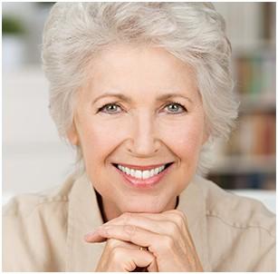 Senior-Dental-Care