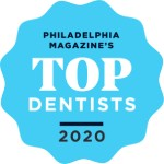 Top_DentistsBadge_2020