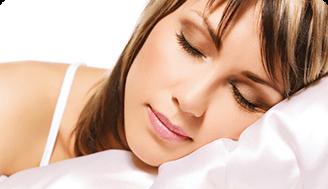 apnea-snoring