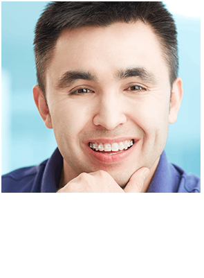 straignter-smile
