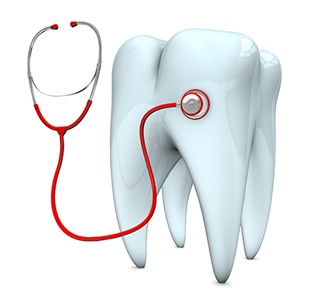 tooth-health