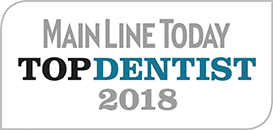 top-dentist-2018