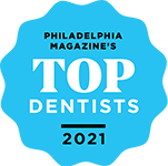 top-dentist-2021