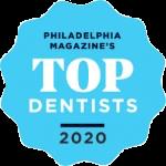 berson-top-dentist-2020